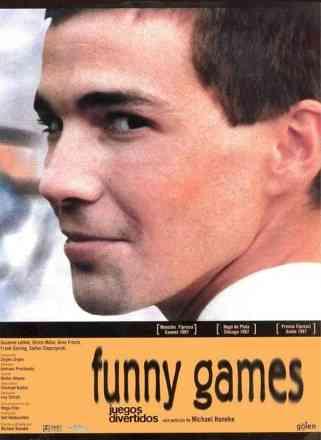 funny-games2.JPG