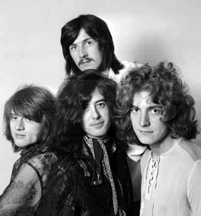 led_zeppelin22.jpg