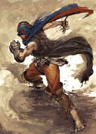 prince-of-persia-next-gen1.jpg