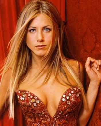 66jennifer-aniston-quote-1-24-07.jpg