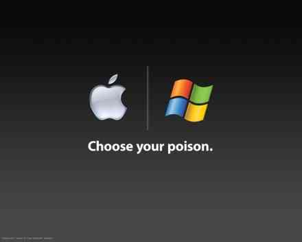 apple_microsoft.jpg