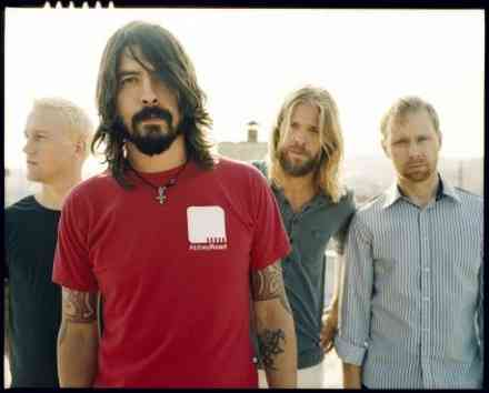 foo-fighters001.jpg