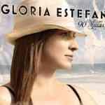 gloria_estefan_90millas