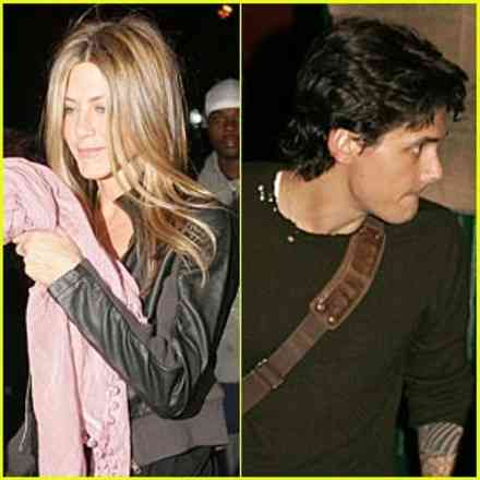 janiston-jennifer-aniston-john-mayer.jpg