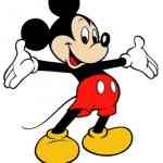 mickey_mouse_01