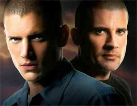 prison_break-large-msg-119507005421.jpg