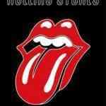 rolling-stones-poster-c12181205