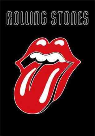 rolling-stones-poster-c12181205.jpg