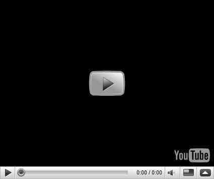 videocd49e96a528f