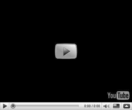 videof0867856c105
