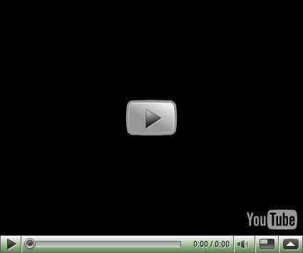 videof5ff2dc3290b