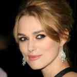 264055keira-knightley-posters