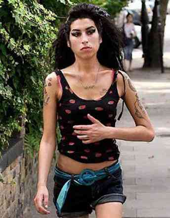 28_mvg_cult_amy-winehousedupla.jpg