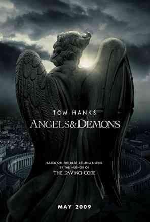 angels-poster.jpg