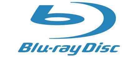 blu-ray_logo.jpg