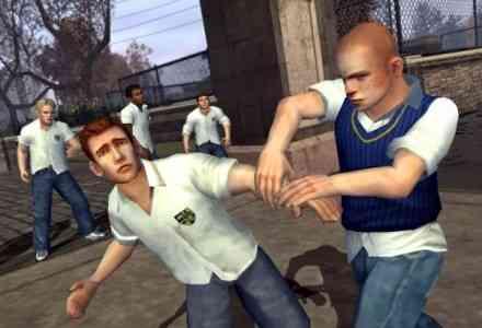 bully-scholarshi.jpg