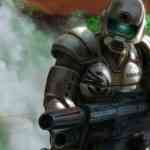 command_and_conquer_3_tiberium_wars_1