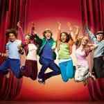 high-school-musical-3