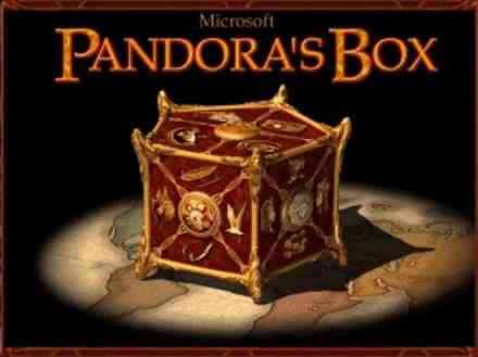 pandorasboxtitle.jpg