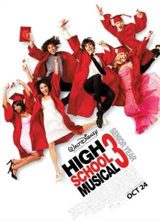 poster-bgtele-high-school-musical-3.jpg