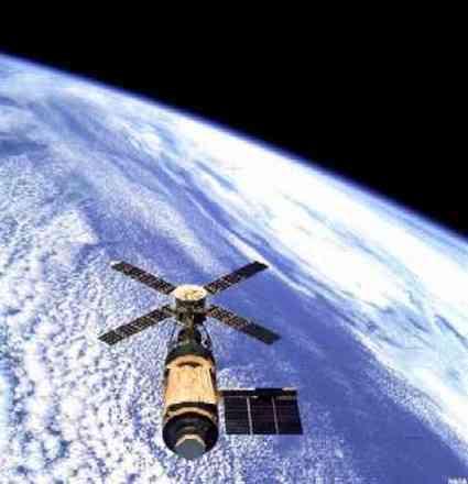 satelites01.jpg
