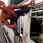 spiderman_02
