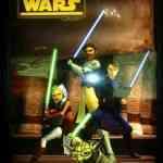 star_wars__clone_wars_poster