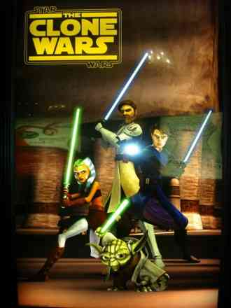 star_wars__clone_wars_poster.jpg