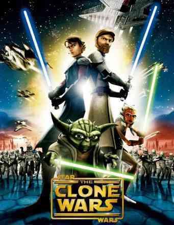star_wars_the_clone_wars.jpg