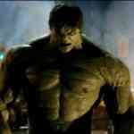 the-incredible-hulk-trailer