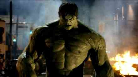 the-incredible-hulk-trailer.jpg