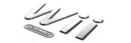 wii-logo.jpg