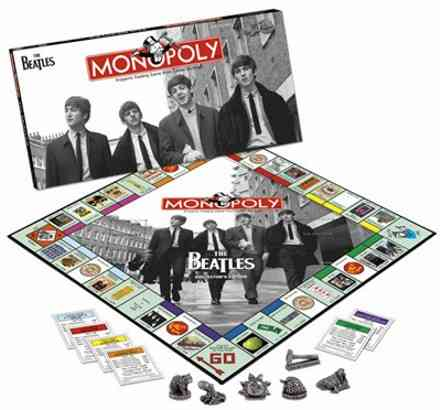 beatles-monopoly.jpg