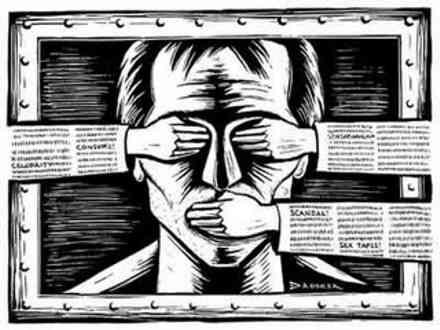 censura-771012.jpg