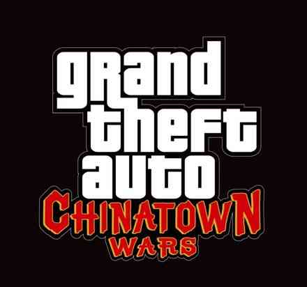 grand_theft_auto_chinatown_wars.jpg