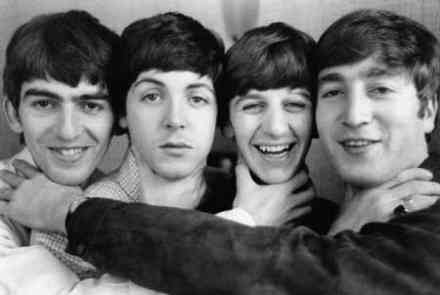 jovenes_beatles.jpg