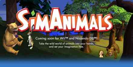 175242-simanimals_sims2page_top.jpg