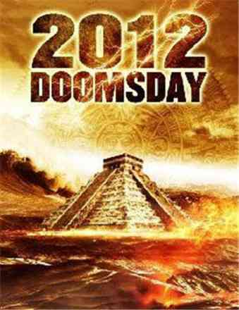 2012doomsday2008.jpg
