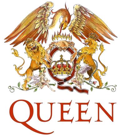 queen_crest.png