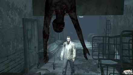 silent-hill-homecoming-screenshot-big.jpg