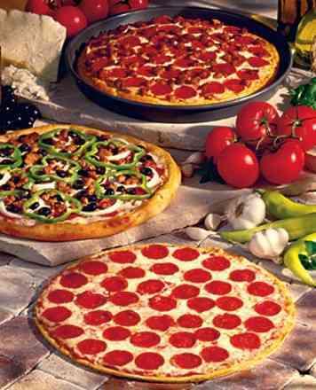 3-pizzas.jpg
