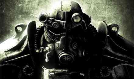 97692-fallout4.jpg