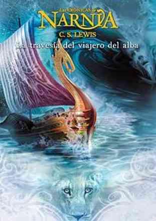 cronicas_de_narnia_5_la_travesia_del_viajero_del_alba.jpg