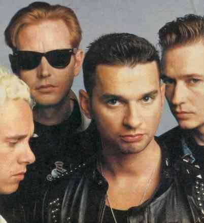 depeche_mode_dk_46.jpg