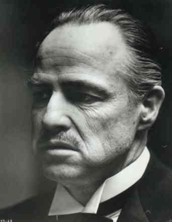 godfather31.jpg