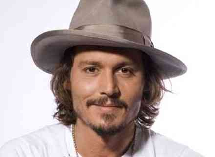 johnnydepp2.jpg