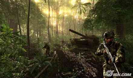 new-crysis-dx10-screenshot-20061110001316019.jpg