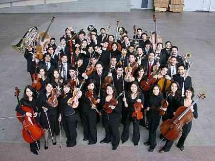 orquesta-sinfonica-nacional-juvenil.jpg