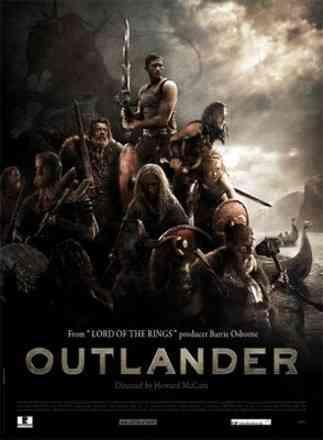 outlander1_large.jpg