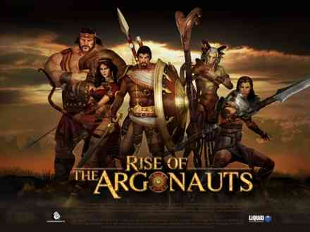 rise-of-the-argonauts.jpg